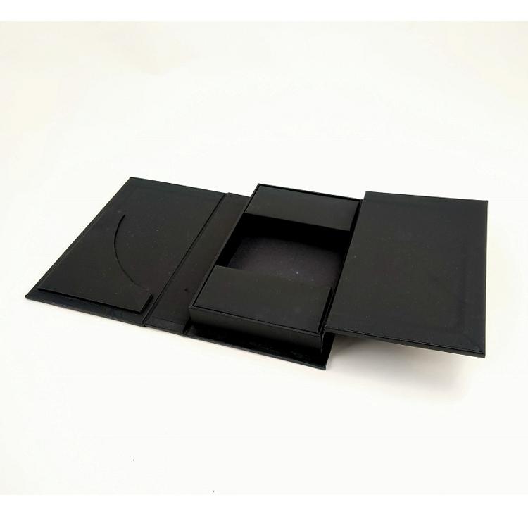 Wallet Box 1