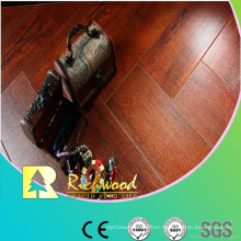 8.3mm AC3 Embossed Elm V-Grooved Laminated Floor