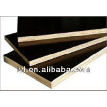 construction plywood made in China