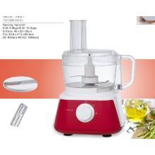 350W 1L Food Processor Food Maker