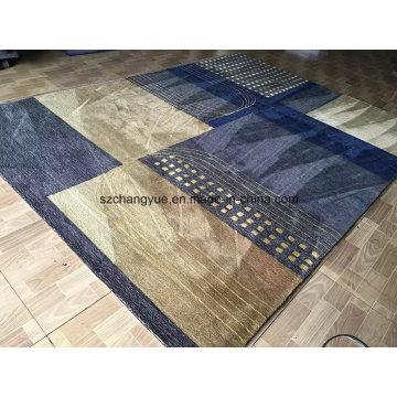 High Quality Hand Tufted Acrylic Carpet