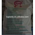 STPP, tripolifosfato de sodio, conservante para mariscos, emulsionante, retienen la humedad, ablandamiento de la carne