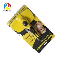 hot selling deshedding tool for dogs dematting comb deshedding brush hot selling deshedding tool for dogs dematting comb deshedding brush