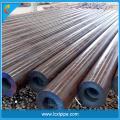 Tubo de aço galvanizado a quente