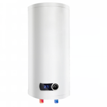 High Level And Standard Electric Storage Water Heater