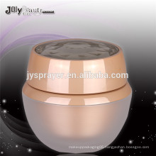 High Quality Durable Using Various Luxury Cosmetics Jar