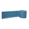 Colorful Rubber PVC Skirting Boards for Wall Base Convenient Installation