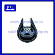 Montaje del motor de automóvil BP4S39040 para Mazda 3 para Mazda 5