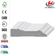 Low Price Simplicity Producing Door Casing