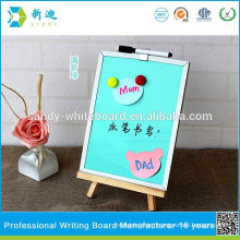 christmas decorative board magnetic boards