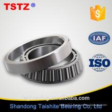 linear bearing slide unit sc10uu For CNC Parts