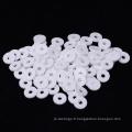 Bague en céramique en aluminium d'alumine industrielle de vente chaude