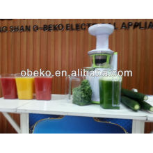 2013 multifunction and cheap juicer with high quality