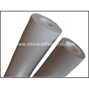 Skived PTFE Tape