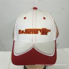 (LPM16001) Promotional Heavy Brush Sports Baseball Cap