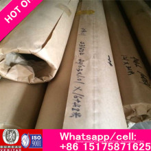 Alibaba Website 120 Micron, 150 Micron Hastelloy Wire Mesh Screen/Filter Cloth/Metal Fabric