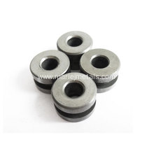 Tungsten Carbide Seals with High Quality