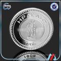 (Sc-1) vierge 1908 pièces d'argent
