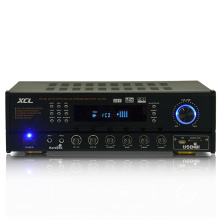 High quality harga sound power amplifier