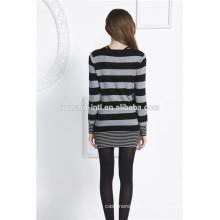 mujeres sweate ropa dama suéter niña suéter