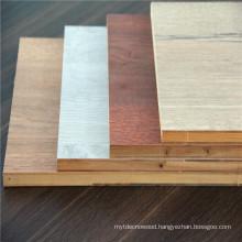 15mm melamine faced plywood for furniture