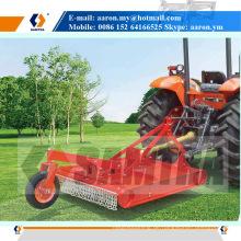 Traktor montiert Rasenmäher, PTO angetrieben Grasmäher