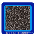 Granular Calcium Magnesium Fertilizer for Acid Soil