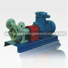 LPB-150 LPG Turbinenpumpe