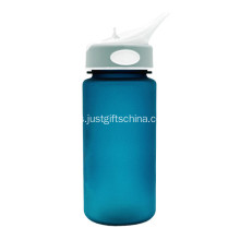 Promosi Tritan Sports Straw Bottle