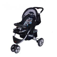 Baby Jogger'Expedition Shock assorbimento Trend