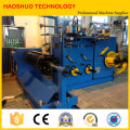 Ce, ISO Foil Winding Machine, Equipment for Transformer