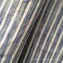 Полотно хлопчатобумажное смешанного полотна Shirting Fabric (QF13-0498)