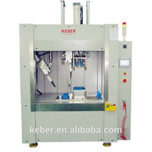 Ultrasonic Welding Machine for Dashboard
