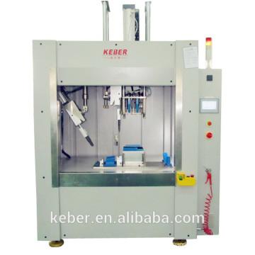 Máquina de solda ultra-sônica para painel