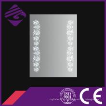 Jnh255 Dekorative Badezimmerwand Bad Spiegel LED mit Beauitful Mustern