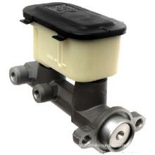 Brake Master Cylinder for Chevrolet C1500/K1500 Pickup R10 /R1500 Suburban 18060085 18013976