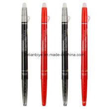 Promotion Click Action Erasable Ball Pen (LT-C672)