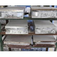 Melamine Tableware Compression Moulds (MJ-026)