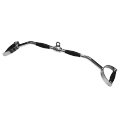 Ganas de alta calidad Fitness accesorio Rowing Handle