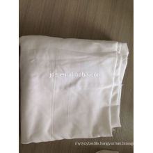 125gsm MICROFIBER grey fabric