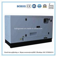Tianjian Lovol 50kw Diesel Generator with Good Quality