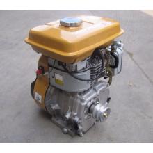 Motor Robin de 3.5HP Motores Robin Motor de gasolina Robin (EY15)