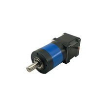 Gear Motor 12V Encoder