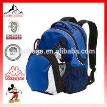 Sac à dos sac à dos avec poche amovible pour le sportif (ES-Z353)