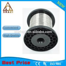 Fabriqué en Chine résistant au chauffage électrique industriel