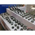50X90X49.2mm Uel Series Inserir Rolamento Bearing bloco de bloqueio Uel210