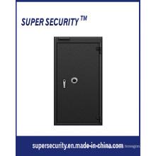 Jale el cajón depósito seguro (SCT127)