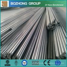 Rich Stock Corrosion Resistant Alloy Nickel Alloy Hastelloy C-276 Bars