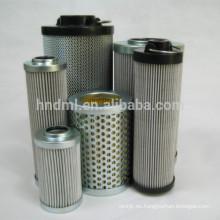 Reemplazo de cartucho de filtro hidráulico Argo Shield S2.1033-10