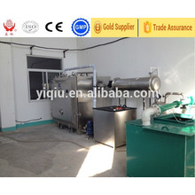 YZG/FZG Series calcium carbonate/starch Vacuum Dryer
